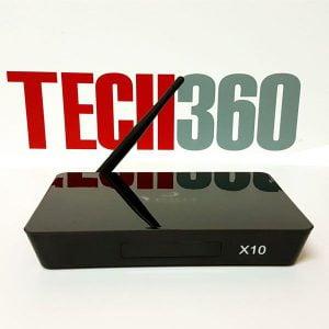 vinabox-x10-chip-amlogic-s912-2