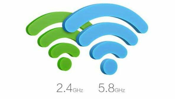 Lỗi ngắt kết nối wifi trên Android tv box giá rẻ