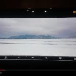 Phim HD từ ổ cứng di động trên Android Tivi Box Mini M8S Pro   Sunvell T95N