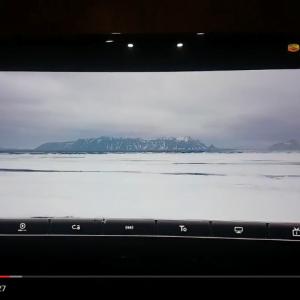 Phim HD từ ổ cứng di động trên Android Tivi Box Mini M8S Pro | Sunvell T95N