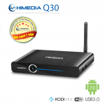 himedia-q30-android-7-0