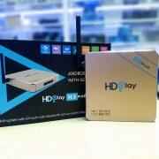 hdplay-h3-plus