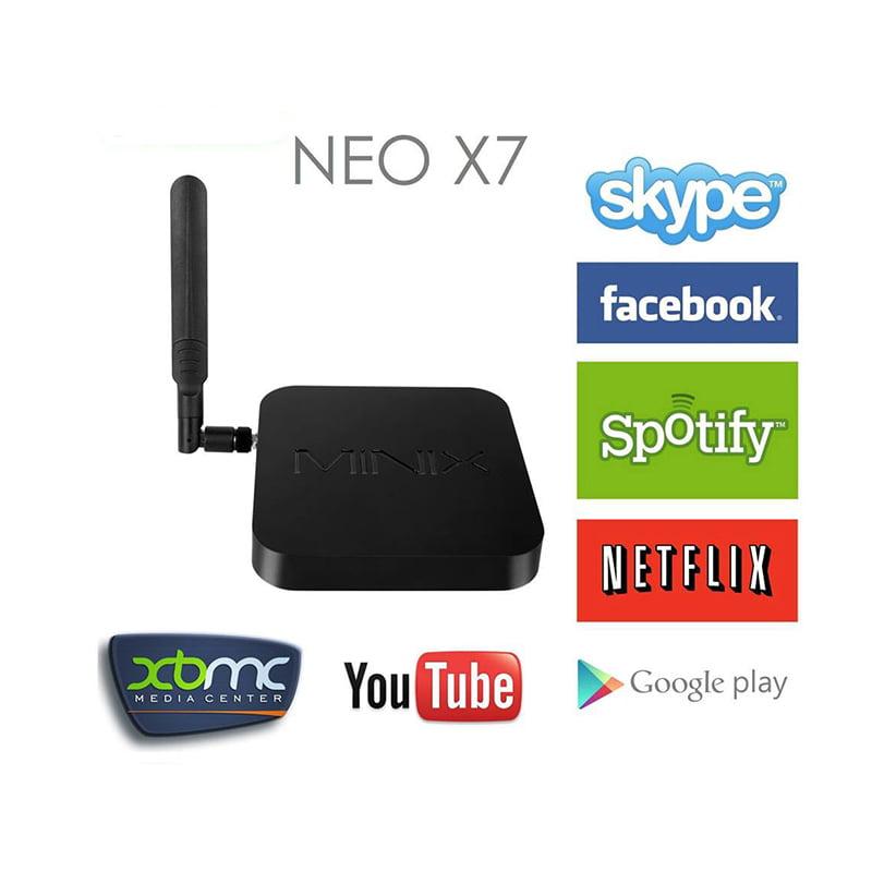 Mua Android tv box giá rẻ tại Điện Biên