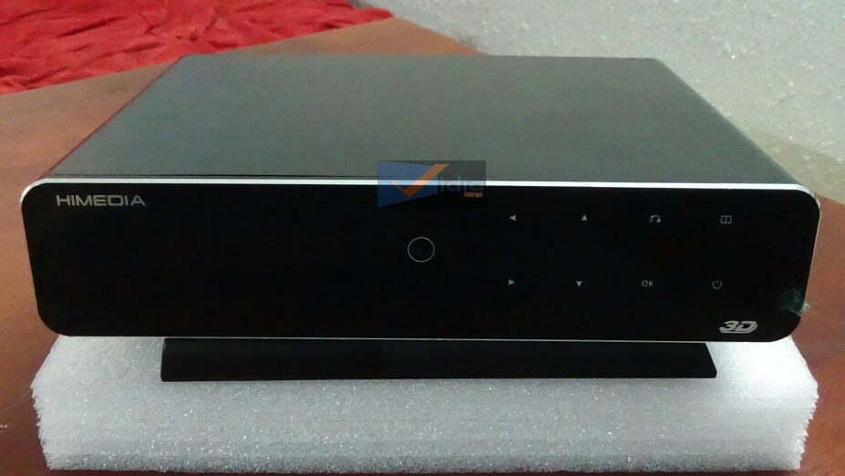 Tổng hợp Android Box TV giá rẻ giải mã 4K và Bluray nguyên gốc được cung cấp bởi TECH360