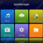 Firmware cho Android TV Box Himedia Q1IV, Q3IV, Q5IV, Q8IV, Q10IV version 3.0.1 20/09/2015
