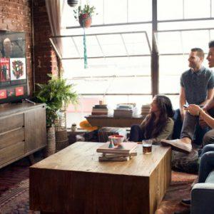 Địa chỉ vàng bán Android TV Box giá rẻ