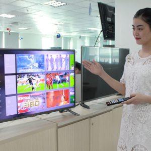 Điểm khác biệt giữa Android TV Box với Smart TV