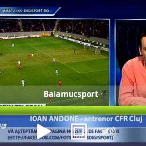 Xem thể thao, truyền hình nước ngoài trên Android TV Box