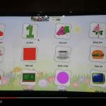 Ứng dụng học tập trên Android Box Mini M8S Pro | Sunvell T95N
