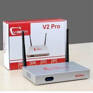 VIBOX V2 PRO
